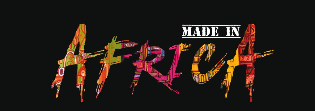 Made In Africa 2M