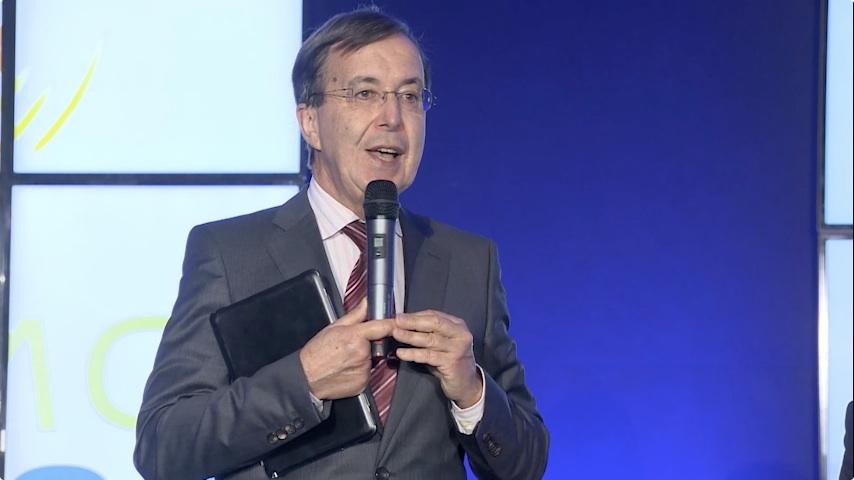 Pierre Dangas