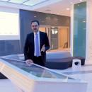 BMCI : Une agence nouvelle génération