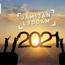 Streaming « Jami3an L9ddam » de SAHAM Assurance