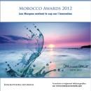 Les Morocco Awards s'affichent dans la presse
