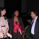 Morocco Awards 2012  65 candidats et une Présidente de marque !