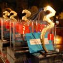 Rendez -vous le 7 mai pour les 67 candidats des Morocco Awards