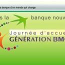 BMCI : la banque nouvelle génération
