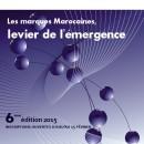 Morocco Awards 6ème édition
