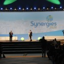 Synergies 2020 : la méga convention de Lydec