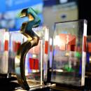 8ème édition des Morocco Awards